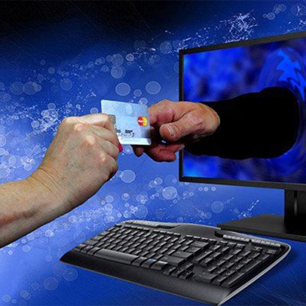 Blog: Viren und Verschlüsselungs-Trojaner
