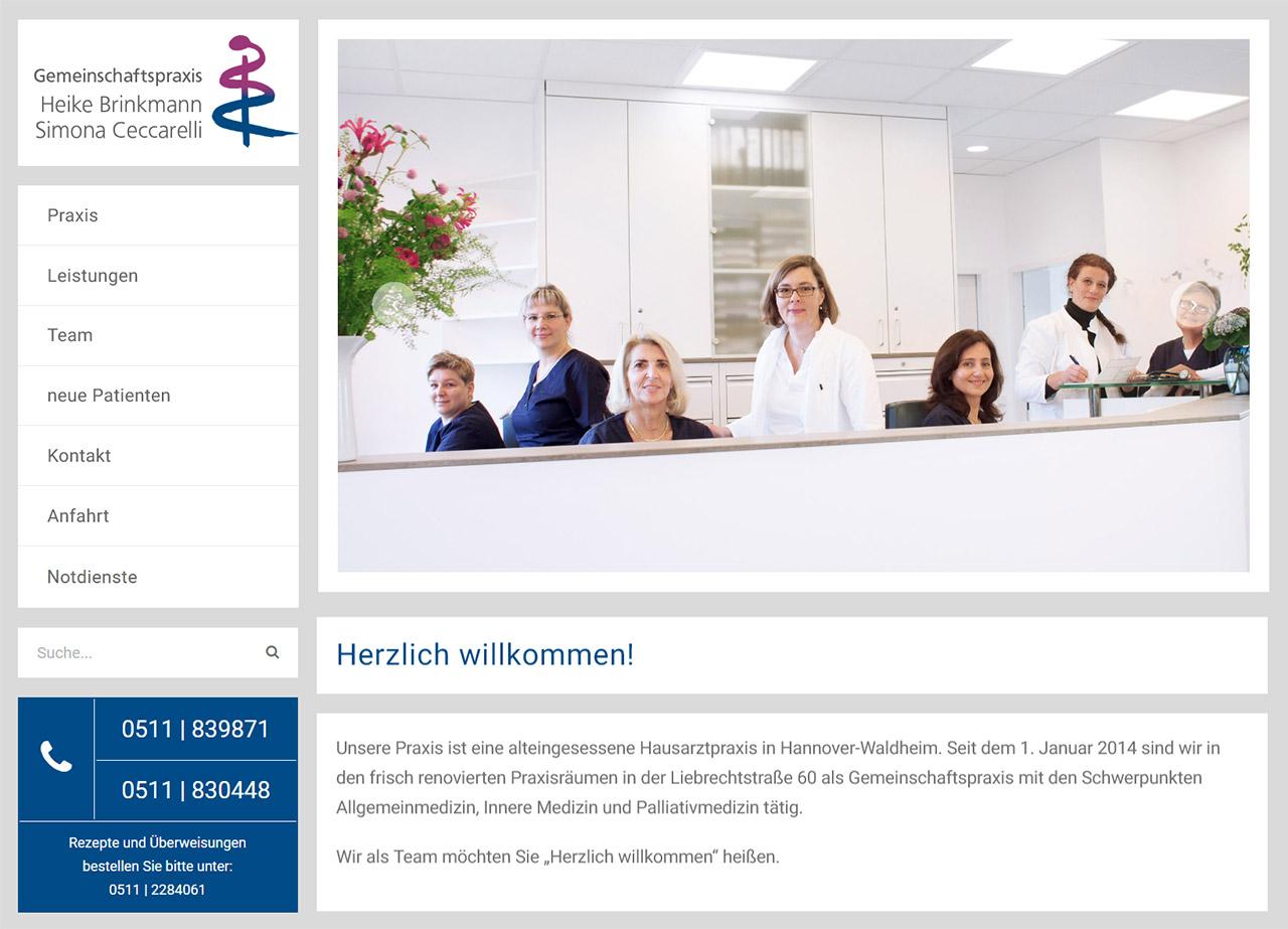 pf_arztpraxis-hannover-waldheim
