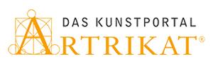 ARTRIKAT - DAS KUNSTPORTAL