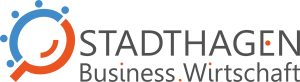 Wirtschaftsförderung für Stadthagen: Stadthagen.Business.Wirtschaft.