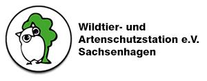 Wildtier- und Artenschutzstation e.V. Sachsenhagen