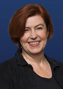 Petra Gümmer, Online-Marketing