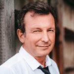Frank Suchland - Autor, Komponist, Rezitator