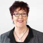 Heike Lorenz - Organisationsberatung, Teamentwicklung, Personalmanagement