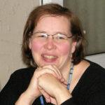 Susanne Rust - Residenz Druck