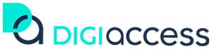 DIGIaccess GmbH | Barrierefreiheit im Web nach WCAG 2.1