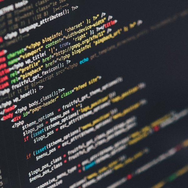 Wir suchen TYPO3-Entwickler*innen
